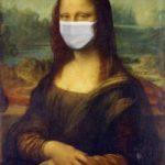 Concours de fabrication de masques de protection en tissu originaux