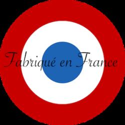 Acheter un masque en tissu fabriqué en France